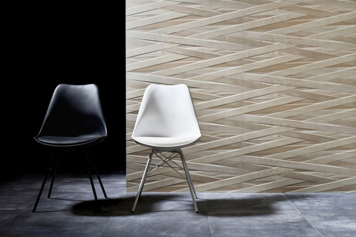 Laccio-ceramic-tile-series-by-Dsignio-for-Peronda-Group-03