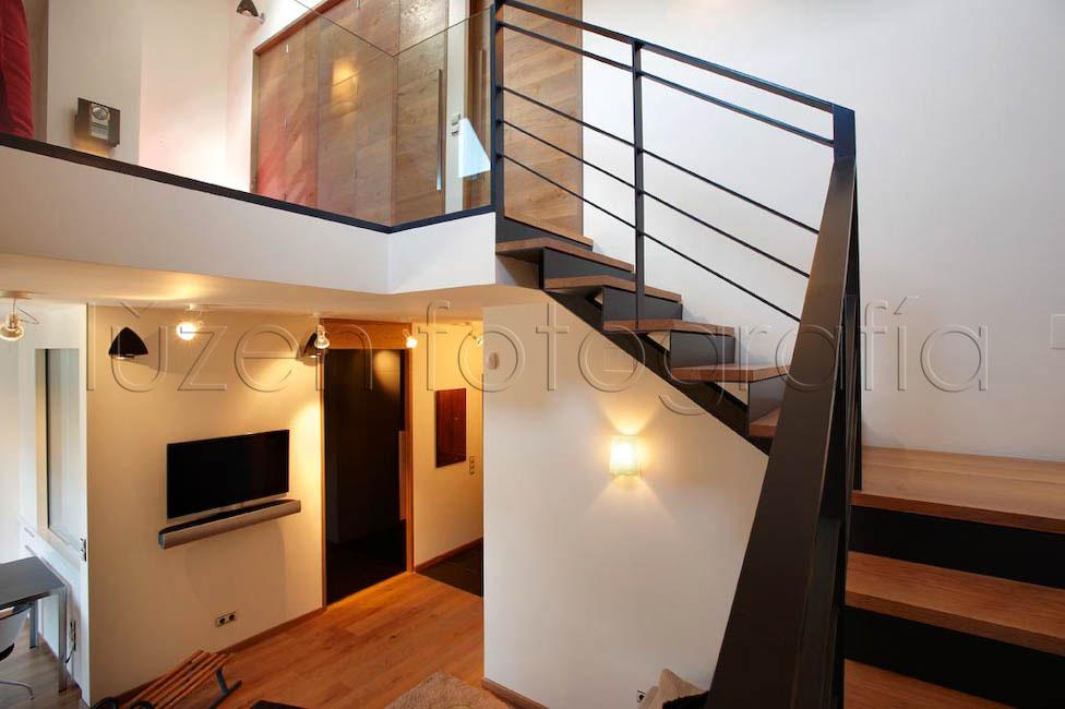 Apartamento en Vaqueira