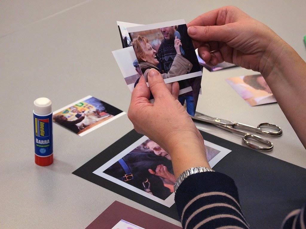 Fotografía terapéutica, ¿qué es y qué alcances tiene?