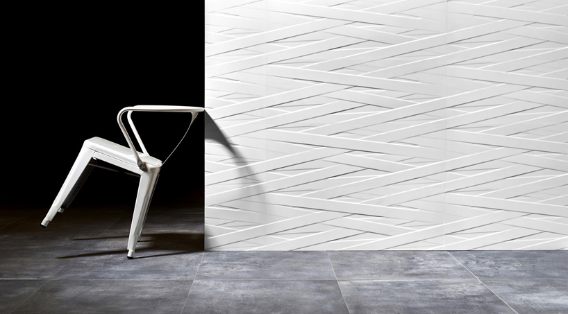 DSIGNIO-LACCIO-CERAMIC-TILES-FOR-PERONDA-GROUP-SWIPELIFE-2
