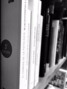 3ª edición del Camino de la Fotología